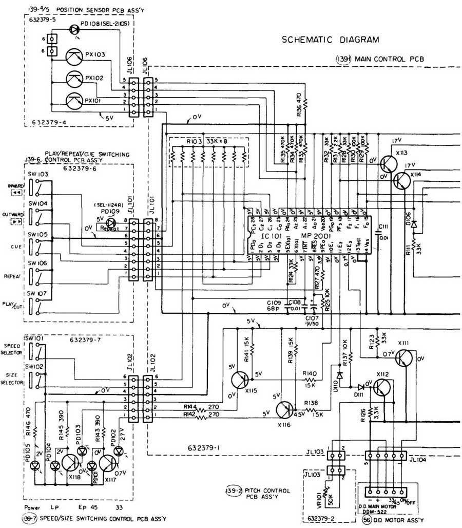 audio technica wiring diagrams  diagram  auto wiring diagram