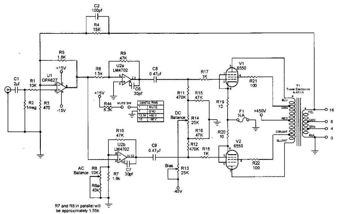 aspera compressor wiring diagram