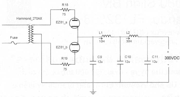 A Single-Ended Class-A Hybrid Amp, Part 2