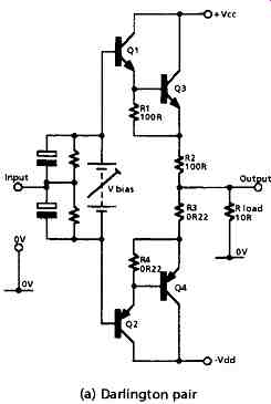 2 further Vtaa 9 in addition EC A0 84 EC 9E 90 ED 9A 8C EB A1 9CPEARSON Electronic Devices 6 BJT  EC A6 9D ED 8F AD EA B8 B0 together with Finding Bias Currents In Bjt Circuits further 0 5779 426159  00. on bjt emitter 2